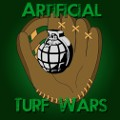 Artificial Turf Wars Ep. 76: AFL and a Fond Farewell